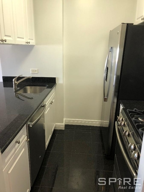 1 Bedroom, Yorkville Rental in NYC for $3,452 - Photo 2