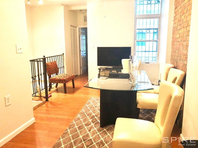 3 Bedrooms, East Harlem Rental in NYC for $5,505 - Photo 1