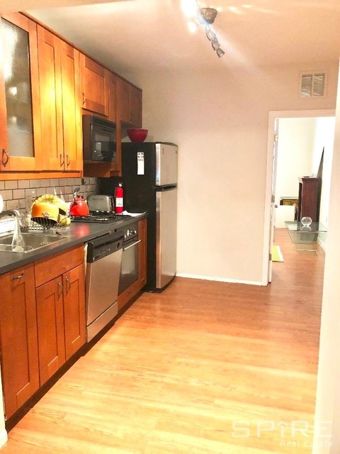3 Bedrooms, East Harlem Rental in NYC for $5,505 - Photo 2