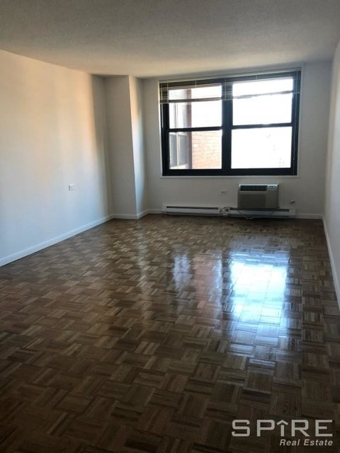 Studio, Yorkville Rental in NYC for $2,355 - Photo 2