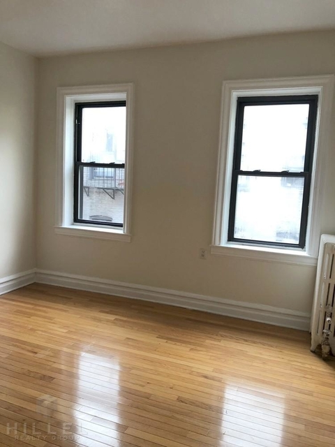 1 Bedroom, Jackson Heights Rental in NYC for $1,733 - Photo 1