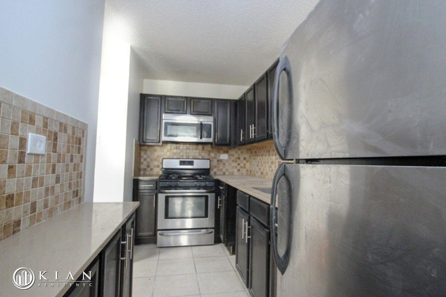 Room, East Harlem Rental in NYC for $1,065 - Photo 1