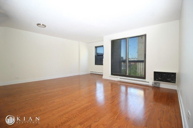 Room, East Harlem Rental in NYC for $1,065 - Photo 2