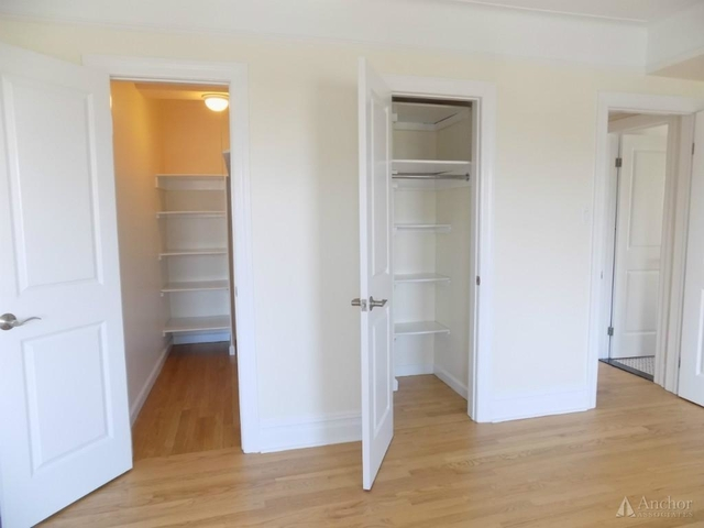 1 Bedroom, West Village Rental in NYC for $5,300 - Photo 2