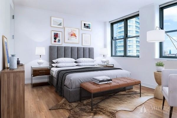 1 Bedroom, NoHo Rental in NYC for $5,800 - Photo 2