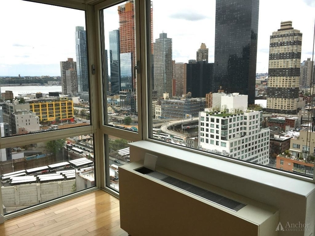 1 Bedroom, Garment District Rental in NYC for $3,900 - Photo 1