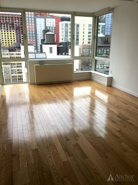 1 Bedroom, Garment District Rental in NYC for $3,900 - Photo 2