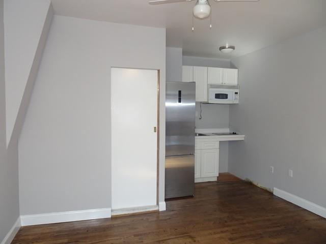 Studio, Alphabet City Rental in NYC for $2,493 - Photo 2