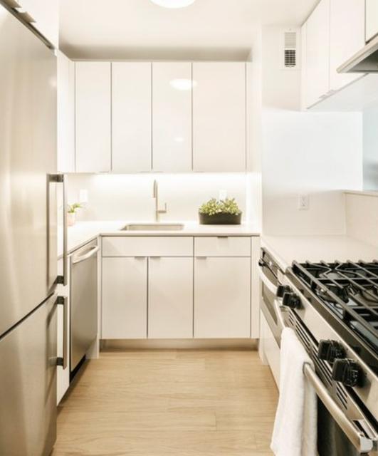4 Bedrooms, Kips Bay Rental in NYC for $7,800 - Photo 2