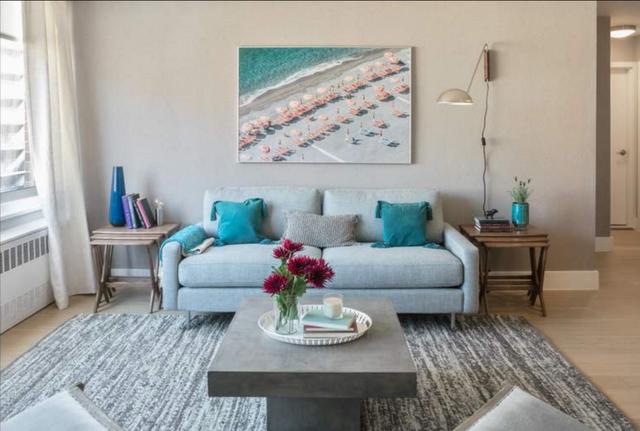 4 Bedrooms, Kips Bay Rental in NYC for $7,800 - Photo 1
