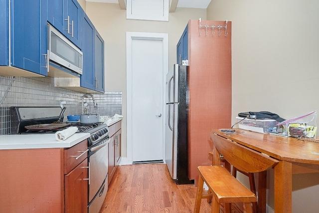Studio, Bedford-Stuyvesant Rental in NYC for $1,900 - Photo 2