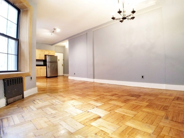 Room, Crown Heights Rental in NYC for $950 - Photo 2