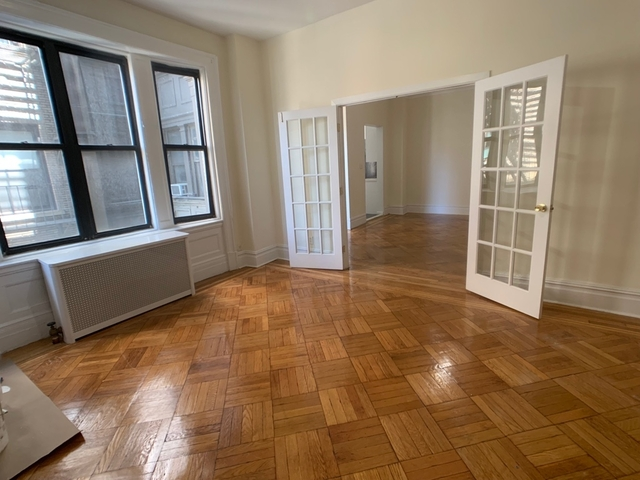 2 Bedrooms, Manhattan Valley Rental in NYC for $5,100 - Photo 1