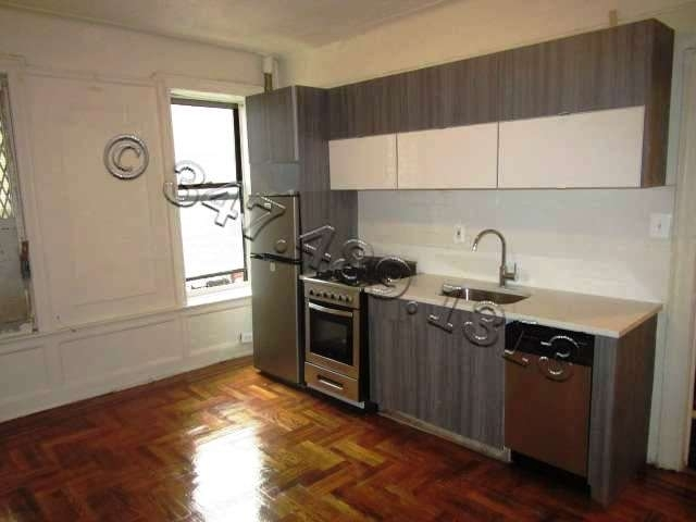 1 Bedroom, Weeksville Rental in NYC for $1,930 - Photo 1