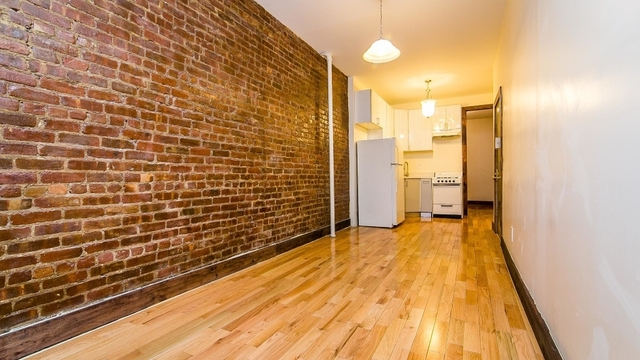 3 Bedrooms, Bushwick Rental in NYC for $2,550 - Photo 1