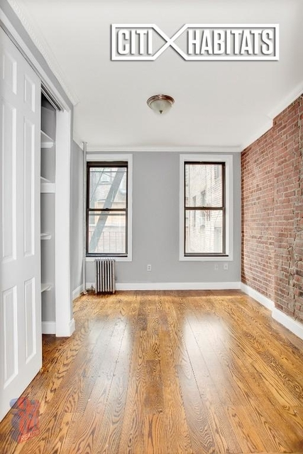 2 Bedrooms, Rose Hill Rental in NYC for $3,995 - Photo 1