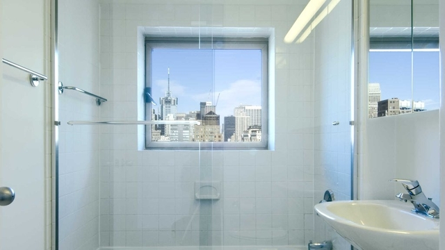 1 Bedroom, Chelsea Rental in NYC for $4,361 - Photo 1