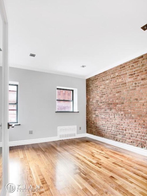 4 Bedrooms, Turtle Bay Rental in NYC for $7,290 - Photo 2