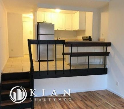 Studio, Gramercy Park Rental in NYC for $2,925 - Photo 1