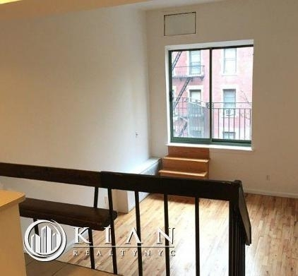 Studio, Gramercy Park Rental in NYC for $2,925 - Photo 2