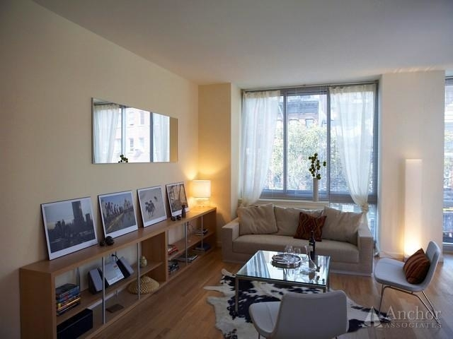 1 Bedroom, Bowery Rental in NYC for $5,475 - Photo 1