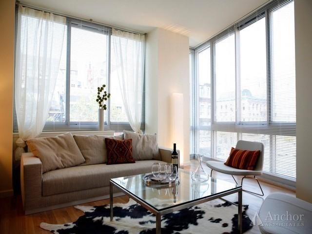 1 Bedroom, Bowery Rental in NYC for $5,475 - Photo 2