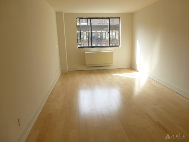 1 Bedroom, Upper West Side Rental in NYC for $3,425 - Photo 2