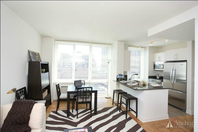 2 Bedrooms, East Harlem Rental in NYC for $6,095 - Photo 1