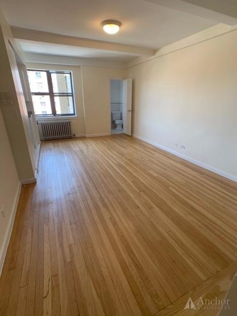 Studio, Manhattan Valley Rental in NYC for $2,475 - Photo 2