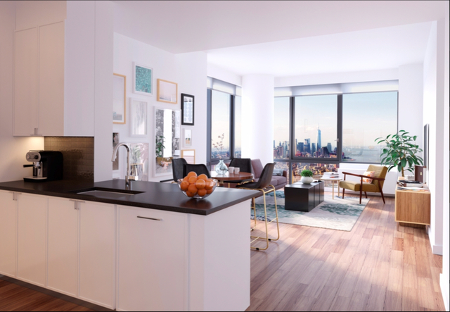 3 Bedrooms, Chelsea Rental in NYC for $11,755 - Photo 2