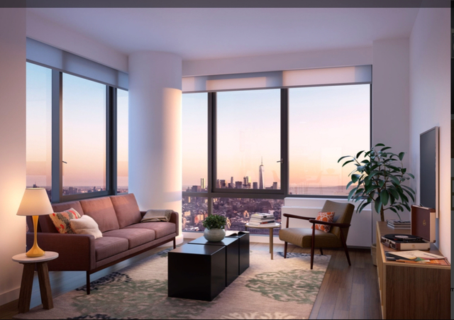 3 Bedrooms, Chelsea Rental in NYC for $11,755 - Photo 1