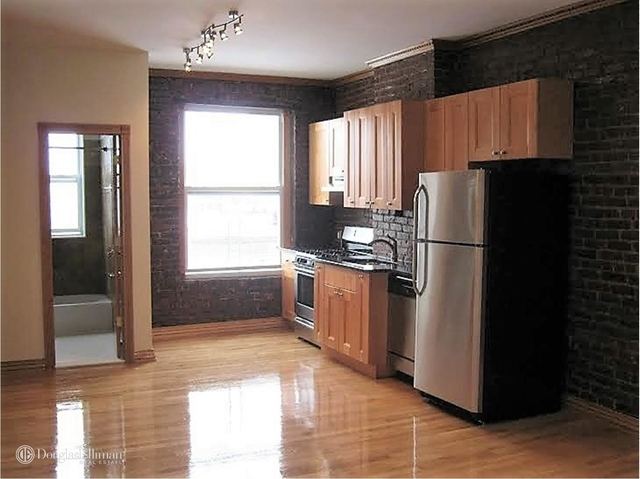 2 Bedrooms, Greenwood Heights Rental in NYC for $2,550 - Photo 1