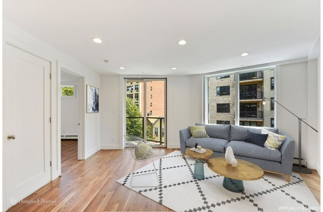 1 Bedroom, Midwood Rental in NYC for $2,300 - Photo 1