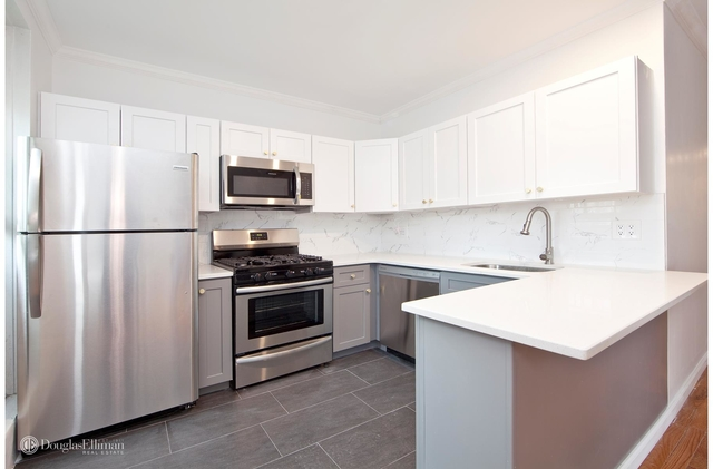 1 Bedroom, Carroll Gardens Rental in NYC for $2,850 - Photo 2