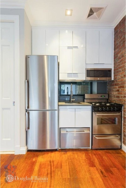 1 Bedroom, Manhattan Valley Rental in NYC for $2,895 - Photo 1