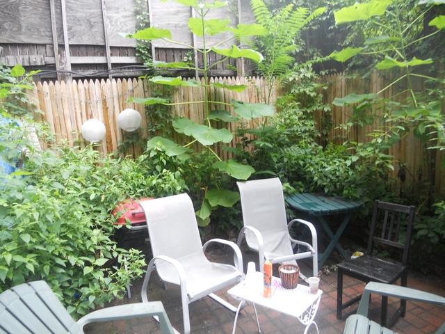3 Bedrooms, East Village Rental in NYC for $4,250 - Photo 2