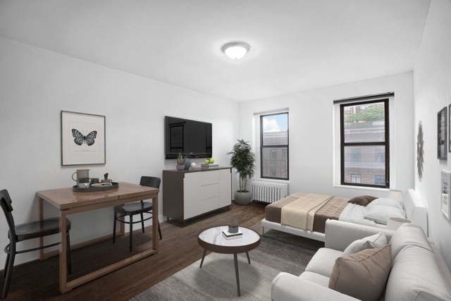 Studio, West Village Rental in NYC for $2,885 - Photo 1