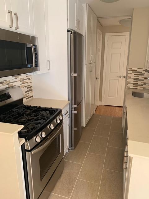 1 Bedroom, Rose Hill Rental in NYC for $3,987 - Photo 2