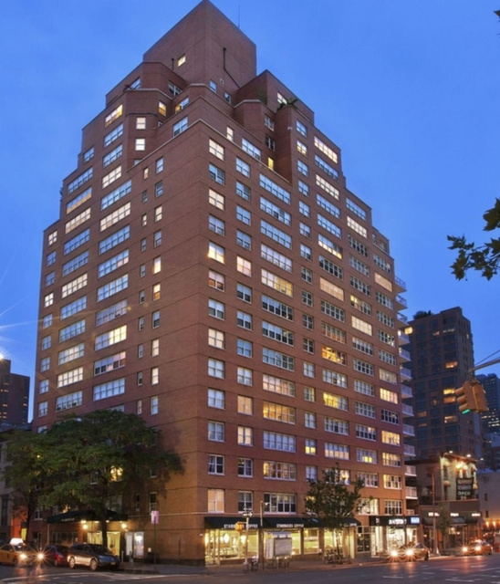 1 Bedroom, Rose Hill Rental in NYC for $3,960 - Photo 1