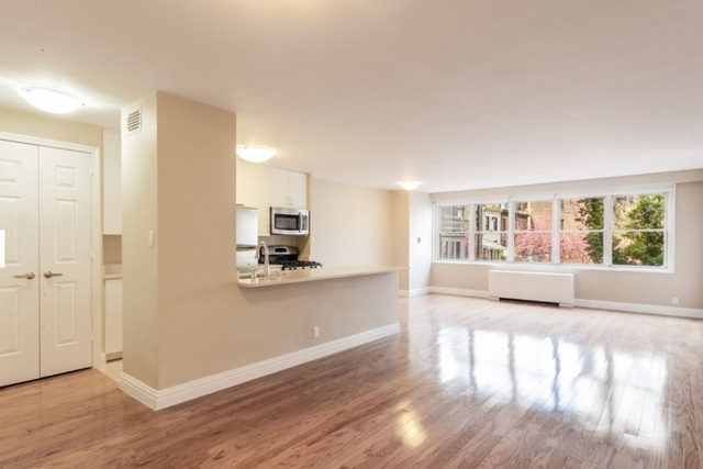 1 Bedroom, Rose Hill Rental in NYC for $3,960 - Photo 2