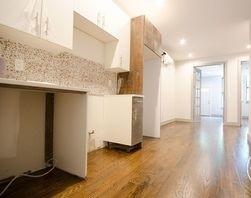 3 Bedrooms, Bushwick Rental in NYC for $3,000 - Photo 1