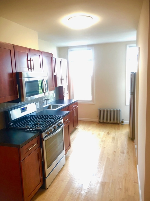 1 Bedroom, Williamsburg Rental in NYC for $2,780 - Photo 2