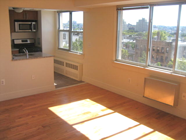 1 Bedroom, Boerum Hill Rental in NYC for $3,250 - Photo 2
