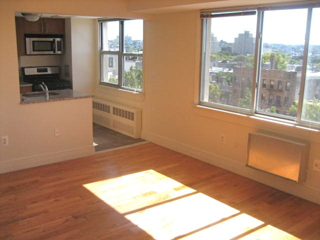 Studio, Boerum Hill Rental in NYC for $2,500 - Photo 2