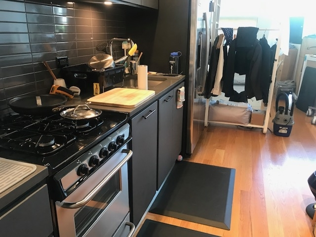 Studio, Crown Heights Rental in NYC for $2,475 - Photo 1
