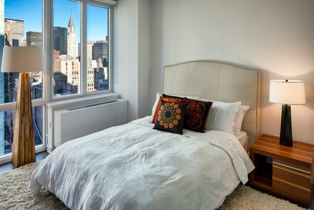 2 Bedrooms, Murray Hill Rental in NYC for $7,450 - Photo 2