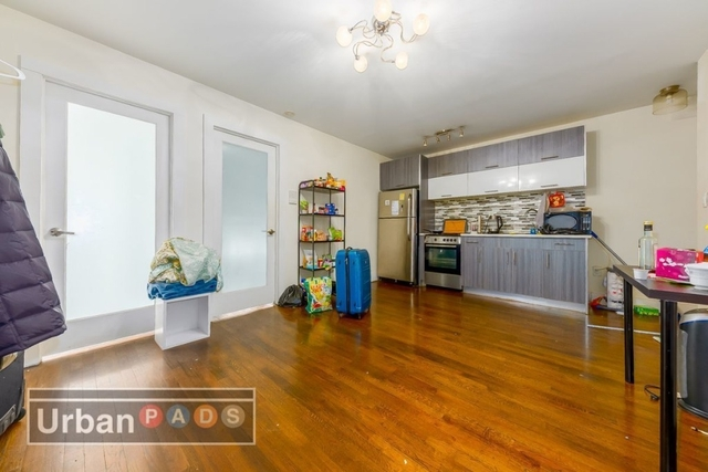 3 Bedrooms, Crown Heights Rental in NYC for $3,095 - Photo 1
