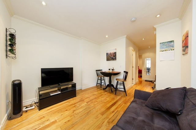 2 Bedrooms, Yorkville Rental in NYC for $3,346 - Photo 2