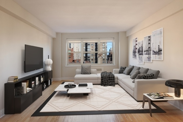 2 Bedrooms, Murray Hill Rental in NYC for $6,550 - Photo 2