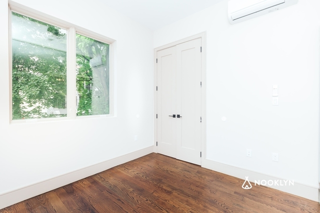 1 Bedroom, Bedford-Stuyvesant Rental in NYC for $3,162 - Photo 2